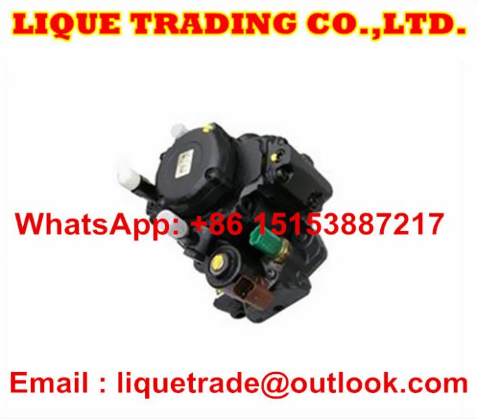 Pump 28269520, 9244A000A , 9244A001A , 33100-4X400 , 33100 4X400, 331004X400 for HYUNDAI