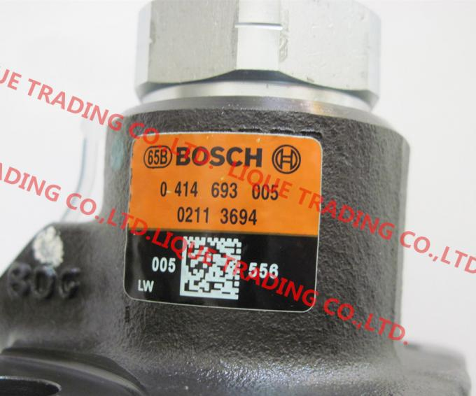 BOSCH 0414693005 / 02113694 Genuine and Brand New unit pump 0414693005 , 0 414 693 005 , 02113694, 0211 3694