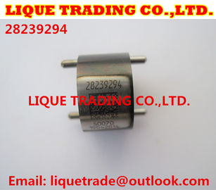 China Common rail vale 9308-621C control vale 28239294 silver supplier