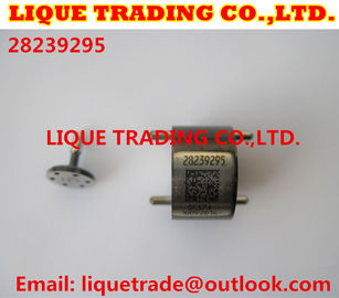 China Genuine and New Common Rail Injector Control Valve 28239295 9308-622B supplier