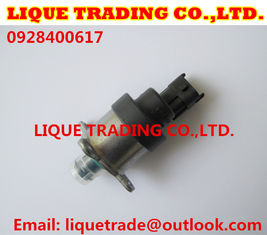 China Original ZME/ Fuel Measurement Unit / Metering Solenoid Valve 0928400617 / 0928400627 supplier