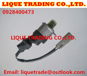 China ZME fuel pump regulator 0928400473, 4088518 supplier