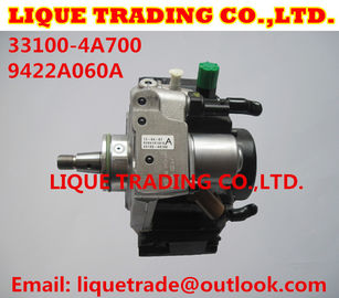 China DELPHI Common rail fuel pump 9422A060A for HYUNDAI & KIA 33100-4A700 331004A700 supplier