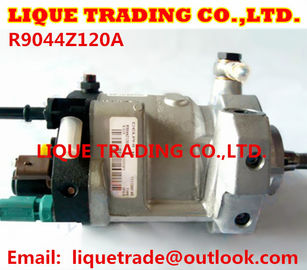 China DELPHI Genuine & New CR pump 9044Z120A , 9044A120A ,R9044Z120A , R9044A120A for JMC supplier