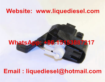China DELPHI  Genuine SSANGYONG Vacuum Modulator 6655404197, A6655404197 MODULATOR ASSY-VACUUM supplier
