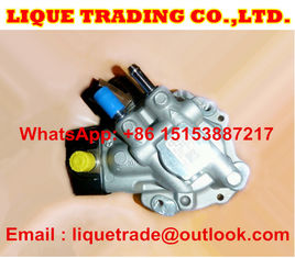 China DELPHI Injection pump 28260092 28220649 high-pressure pump fit Seat Skoda VW 1.2 TDI supplier