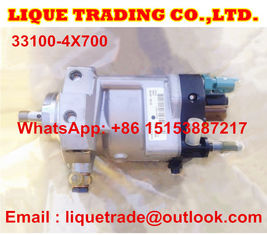 China DELPHI Genuine and Brand New fuel pump R9044Z072A suit 0157736CFE for Hyundai 33100-4X700 supplier