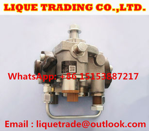 China DENSO Original Pump 294000-0610, 294000-0611,294000-0617, 294000-061#, 22100-E0030 supplier
