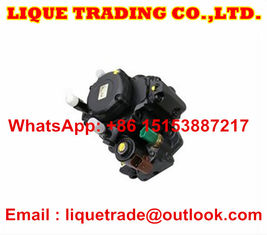 China Pump 28269520, 9244A000A , 9244A001A , 33100-4X400 , 33100 4X400, 331004X400 for HYUNDAI supplier