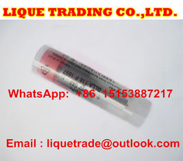 China BOSCH Diesel fuel nozzle 0433172040 DLLA118P1697 0433172203 DLLA118P2203 supplier