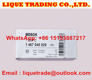 China BOSCH VP44 pump parts set 1467045029 , 1 467 045 029 ,1467 045 029 ,  ZEXEL 149481-0220 supplier