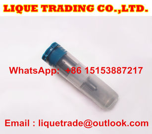 China DENSO fuel nozzle DLLA155P964, DLLA155P1090 for 095000-6790, 095000-6791 supplier