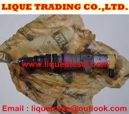 China CAT Genuine / original Fuel Injector 387-9433, 387 9433, 3879433 for Engine C-9 C9 supplier