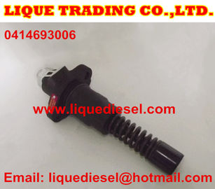 China 0414693006 Original and New unit pump 0414693006 suit DEUTZ 02113696 21079032 supplier