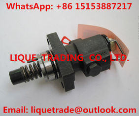 China Original Deutz unit pump 01340378A / 01340378 / 0134 0378 fuel injection pump supplier