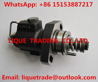 China Original Deutz unit pump  01340380C / 01340380 / 0134 0380 fuel injection pump supplier