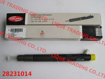 China 7135-574 Genuine Common rail nozzle CVA kits 7135-574 for Greatwall Hover H6 28231014 supplier