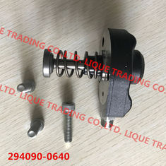 China DENSO original ELEMENT KIT 294090-0640 HP3 plunger 294090-0640 / 2940900640 / 294090 0640 supplier