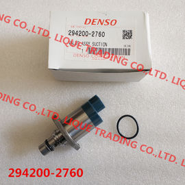 China DENSO Pressure Regulator Suction Control Valve SCV 294200-2760 /294200-4760 supplier