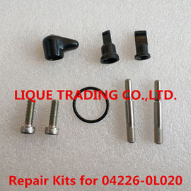 China Genuine Repair Kit for 04226-0L020 , 042260L020 Overhaul Kit, without suction control valve supplier