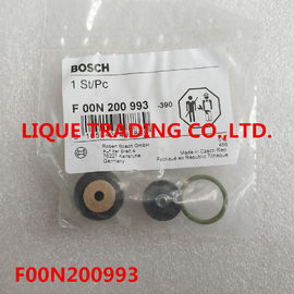 China F00N200993 BOSCH Common Rail Injector Repair Kit F00N200993 , F 00N 200 993 supplier