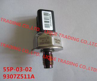 China Pressure Sensor 9307Z511A  9307-511A  55PP03-02 supplier