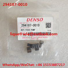 China Genuine Key Feed Pump 294187-0010 , 294187 0010, 2941870010 , fit HP3 / HP4 Pump supplier
