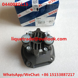 China BOSCH GEAR PUMP 0440020115, 0 440 020 115 Original and new Gear pump, fuel supply pump 0440020115, 0 440 020 115 supplier