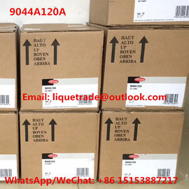 China DELPHI FUEL pump 9044A120A , R9044A120A, 9044Z120A , R9044Z120A supplier