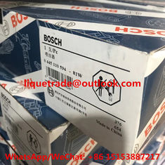 China BOSCH INJECTOR 0445110594 Common rail injector 0 445 110 594 , 0445 110 594 supplier