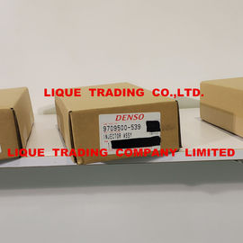 China Genuine DENSO fuel injector 095000-5390,9709500-539,095000-5391,095000-5393,hino 23670-E0270,23670-E0271,toyota 23670-78 supplier