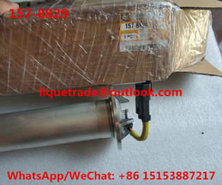China CAT original and new 157-8829 For Caterpillar CAT 1578829 , 157 8829 supplier