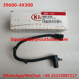 China Genuine and New 39600-4X300 , 396004X300 , 39600 4X300 sensor for HYUNDAI / KIA original supplier