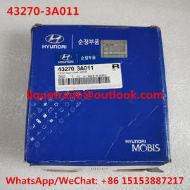 China Hyundai original and new 2nd Speed Gear Assembly 43270-3A011 with good quality and price supplier