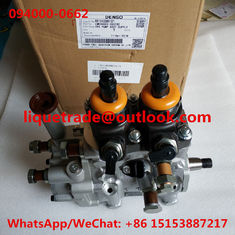 China DENSO Fuel Pump 094000-0660 , 094000-0662 , 0940000662 , CW094000-06620D, R61540080101 , 61540080101 supplier