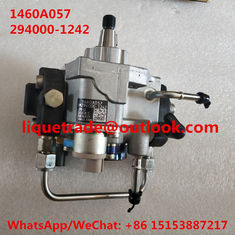 China DENSO Common rail fuel pump 294000-1242, SM294000-1242 , 294000-1241, 294000-1240, 1460A057 supplier