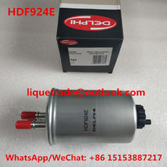 China DELPHI diesel filter HDF924E for FORD HYUNDAI KIA TATA supplier