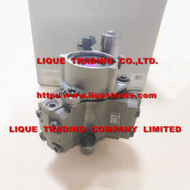 China VDO Fuel Pump 5WS40699 5WS40695 5WS40694 A2C96176300 A2C53344441 A2C53344443 FORD DB3Q-9B395-BA BK3Q-9B395-AD supplier