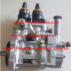 China DENSO fuel pump 094000-0570,094000-0572 , 094000-0574,KOMATSU 6251-71-1121,6251711121 supplier