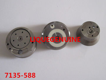 China DELPHI Genuine and new Actuator kit 7135-588 ,  7135588 supplier