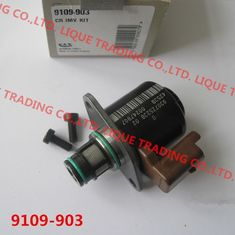 China DELPHI valve IMV 9109-903 , 9307Z523B for HYUNDAI and SSANGYONG supplier