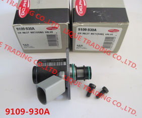 China DELPHI  Inlet Metering Valve IMV 9109-930A / 9109-930 / 9307Z530A / 33115-4X400 for KIA / SSANGYONG supplier