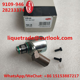 China DELPHI inlet metering valve 28233374 , 9109-946 , 9109 946 , 9109946 supplier