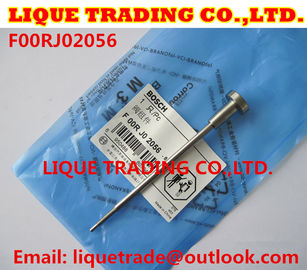 China BOSCH Common rail injector valve  F00RJ02056 ,  F 00R J02 056 ,  F00R J02 056 supplier
