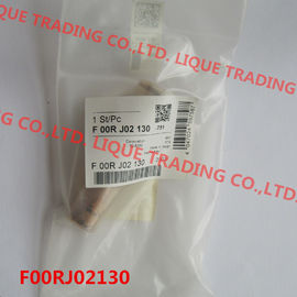 China BOSCH valve F00RJ02130 , F 00R J02 130 ,  F00R J02 130 for 0445120059, 0445120060, 0445120123 supplier