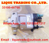 China DELPHI pump R9044A071A, R9044Z072A, R9044A072A, 9044A150A , 33100-4X700 , 33100 4X700 factory