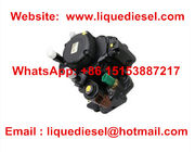 China DELPHI Pump 28269520,9244A000A,9244A001A ,33100-4X400,33100 4X400, 331004X400 for HYUNDAI factory