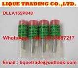 DLLA155P848 REDAT common rail injector nozzle DLLA155P848 for 095000-6353