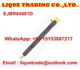 DELPHI Genuine and original CR Injector EJBR04901D , R04901D , 28280600 , 27890116101