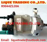 China DELPHI CR pump 9044Z120A, 9044A120A,R9044Z120A , R9044A120A for JMC Transit, Jiang Ling factory